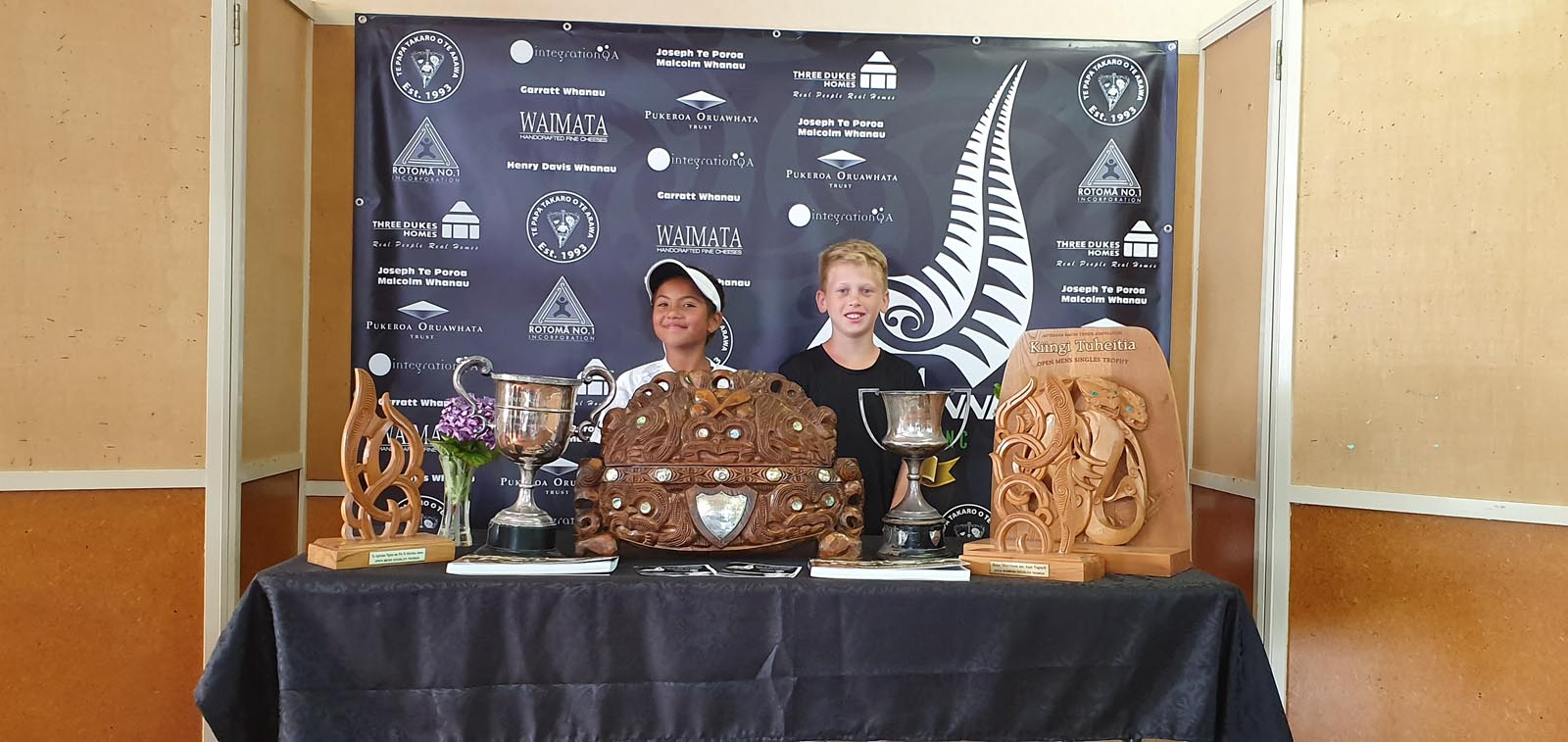 10-MxD-winners-Vienna-Waerea-TamaiCruz-Bryce