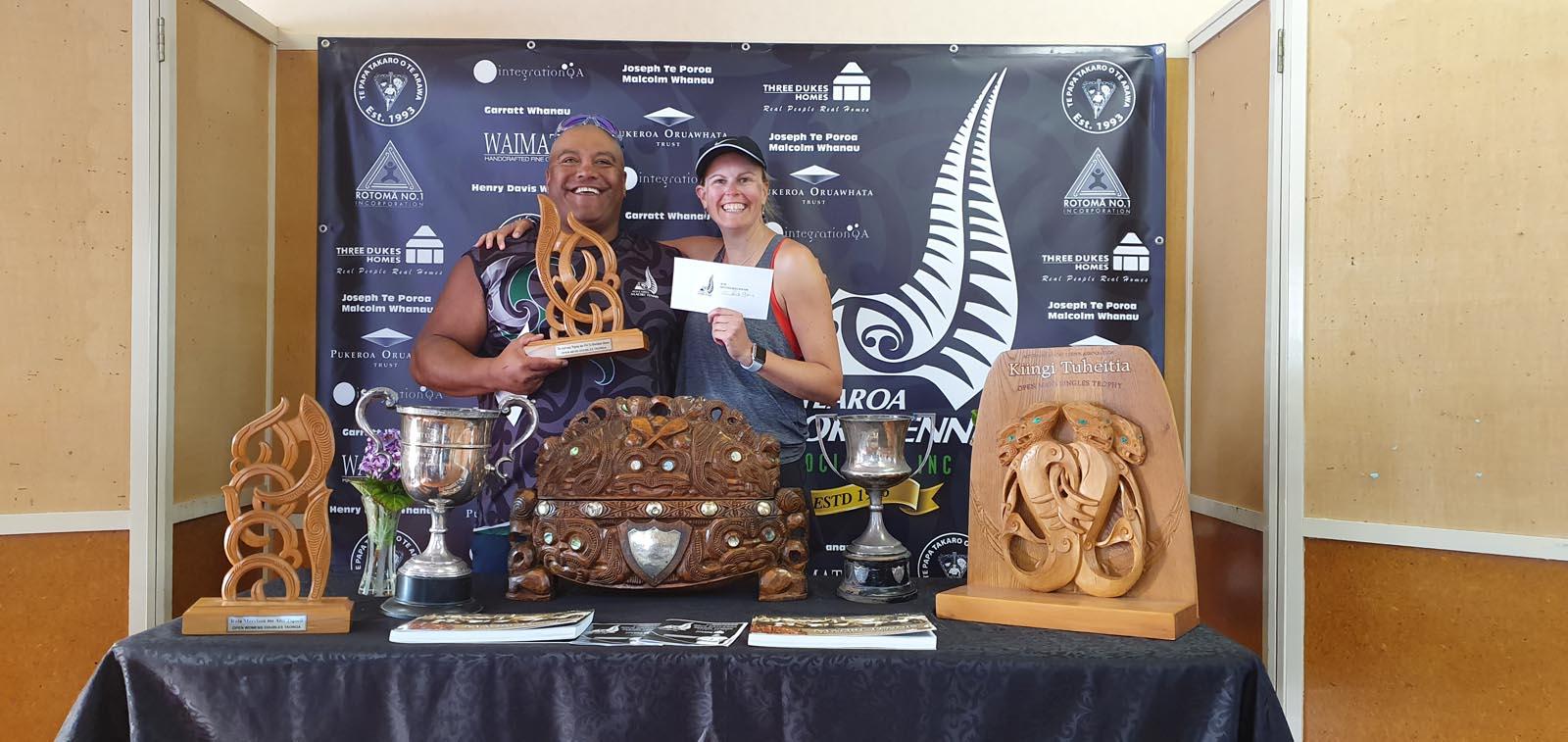 30-49-MxD-winners-Adam-WhauwhauPaula-Stubbing