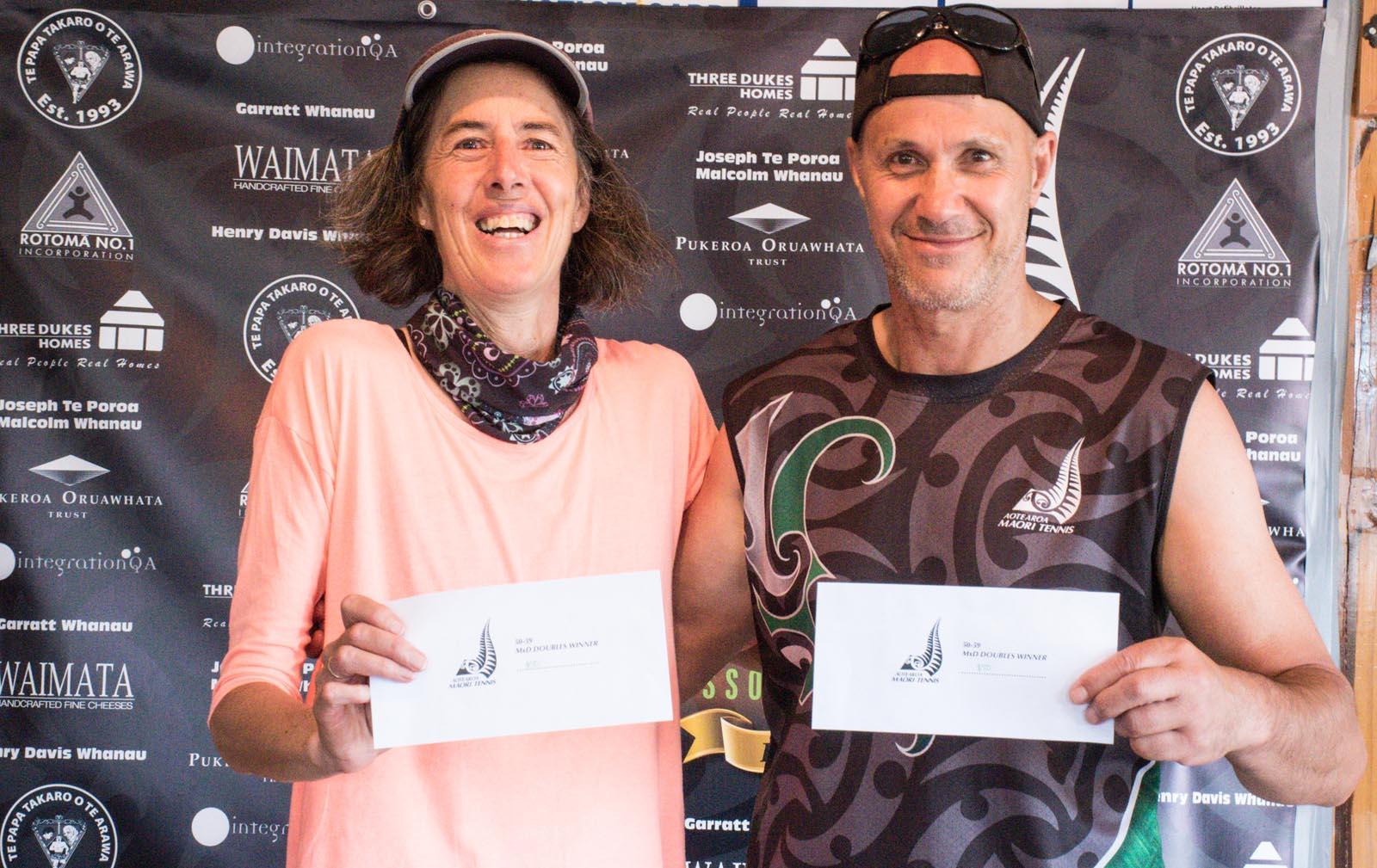 50-59-MxD-winners-Wynel-GeorgeRichard-Kapa