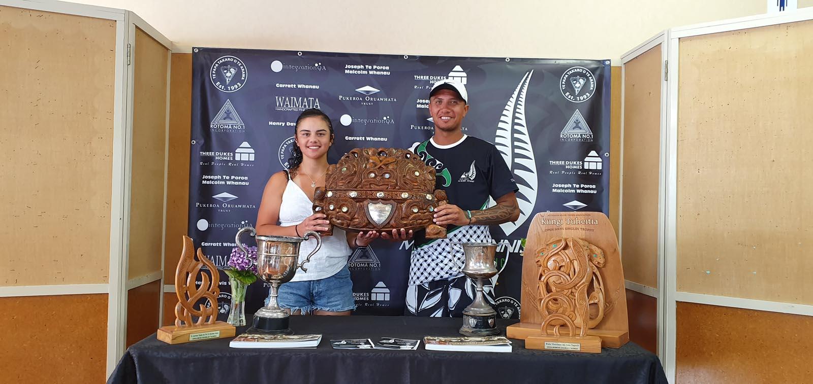 Open-MxD-winners-Kalais-GoingShaun-Tamai