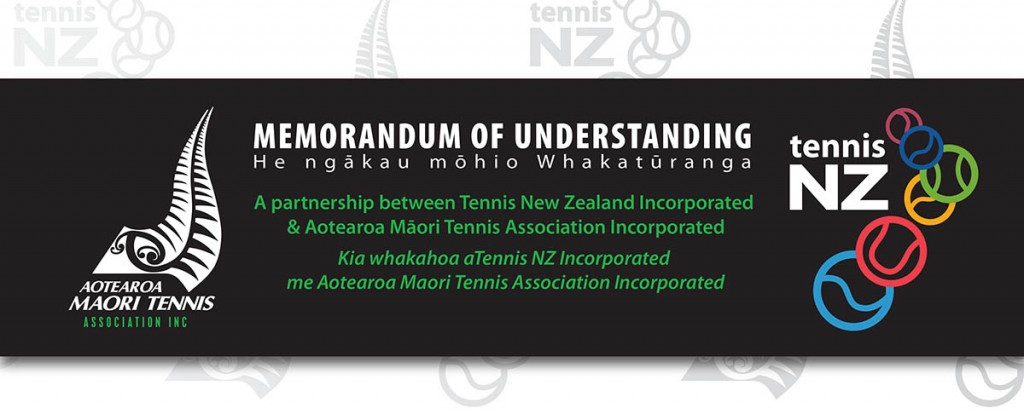 AMTA TENNIS NZ MOU A3 working4
