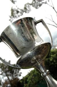 Morehu Turoa Cup
