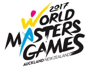 MAORI PLAYERS COMPETING IN THE 2017 WORLD MASTERS
