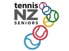 TNZS NATIONAL SENIORS INDIVIDUAL CHAMPIONSHIPS