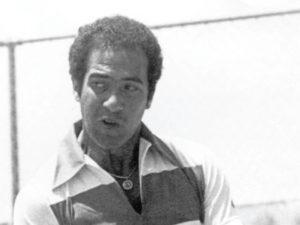 Barry Smith – 'Kua hinga te totara o te wao nui a Tane' – Māori Tennis loses a legend